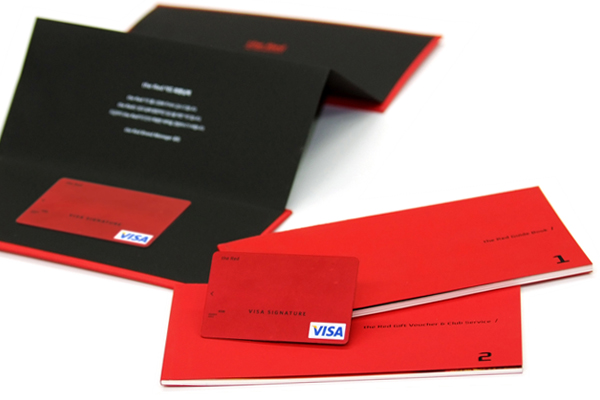 G-Card_red-02