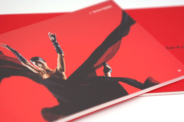 G-Card_red-03